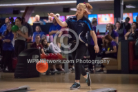 Gallery: Girls Bowling Everett @ Rainier Beach